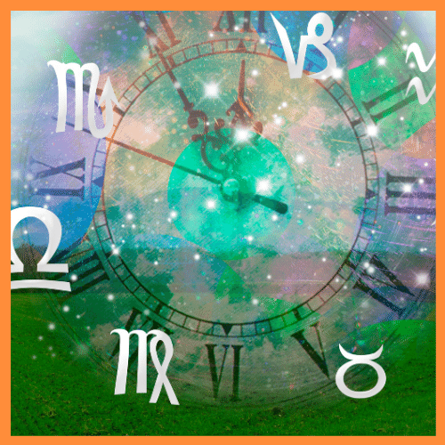 Microscopy of Astrology and Numerology